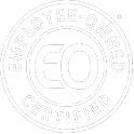 Employee-Owned Certified